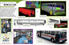 Projects - Biodiesel University Mobile Lab