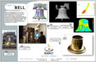 Projects - Liberty Bell