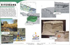 Projects - Valley Forge River Bank